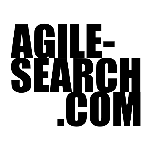 agile-search.com